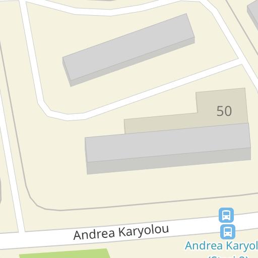 JUMBO, store, Leoforos Agiou Athanasiou, 39 (Lemesos), Кипр