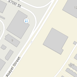 Directions to Sarsan Oilfield Supply Centre, UAE — 2GIS