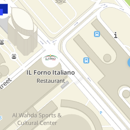 Brands For Less, shop, Al Wahda Mall, 1, Hazaa' Bin Zayed
