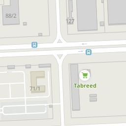Spaceage Electrical Switchgear WLL, company, 88/3, M 41 Street, Abu