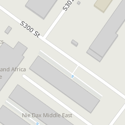 BFT Middle East, trading company, BFT Middle East, 356, S300 Street
