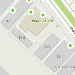 Footprint, Foot Print Trading, 598-1400, 72 Street, Dubai — 2GIS