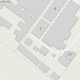 Max Mechanical Services, company, 38/1, 13 Street, Dubai — 2GIS