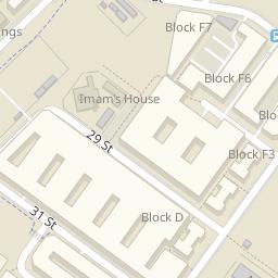 Al Rostamani Building, 49, 12 Street street, Dubai — 2GIS