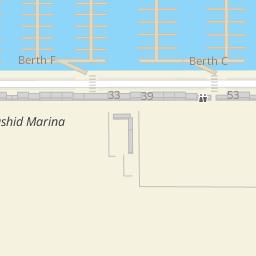 COSCO Shipping Lines Emirates, Al Fardah Block B Dubai
