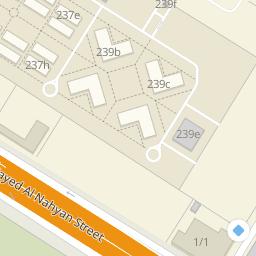 Dubai Metal Industries, 8/1, 66 Street, Sharjah — 2GIS