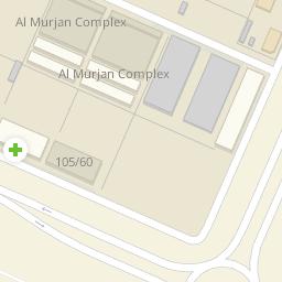 Al Hamy Medical Equipment Store, 105/43, Al Sajaa Street, Sharjah — 2GIS